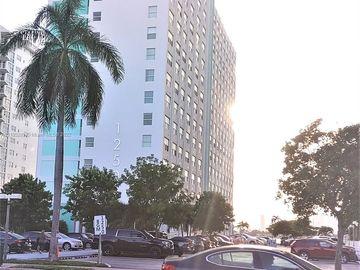 1250 West Ave #9N, Miami Beach, FL, 33139,