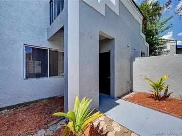 2329 SW 82nd Way #2329, North Lauderdale, FL, 33068,