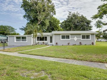 1319 NW 14th Ct, Fort Lauderdale, FL, 33311,