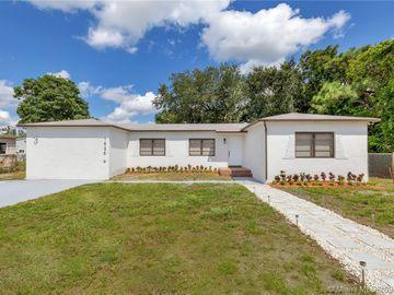 1625 NW 147th Street Dr, Miami, FL, 33167,