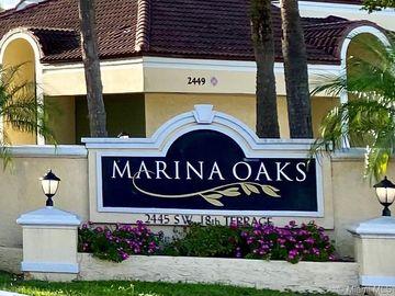 Undisclosed Address, Fort Lauderdale, FL, 33314,