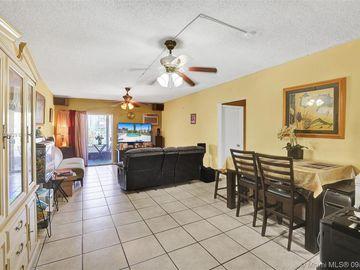 1560 NE 127th St #210, North Miami, FL, 33161,