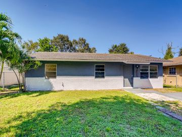 2849 NW 8th Court, Fort Lauderdale, FL, 33311,