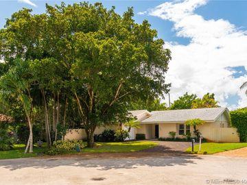 5780 SW 59th Ave, South Miami, FL, 33143,