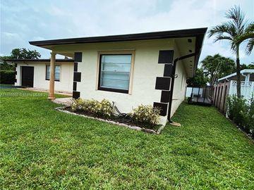 6725 SW 134th Pl, Miami, FL, 33183,