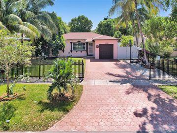 1350 NE 131st St, North Miami, FL, 33161,