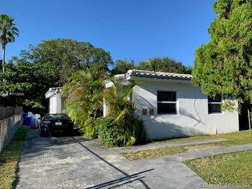 25 NW 44th St, Miami, FL, 33127,