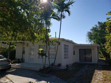 412 NW 103rd St, Miami, FL, 33150,