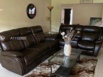 3345 W Park Rd, Hollywood, FL, 33021,