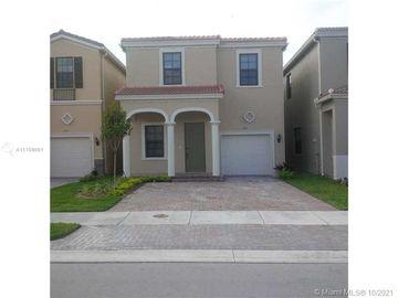 658 NE 191st Ter, Miami, FL, 33179,