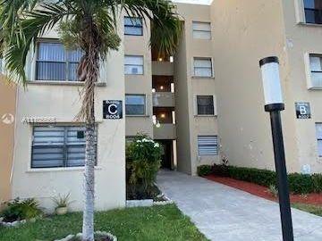 8002 SW 149th Ave #B118, Miami, FL, 33193,
