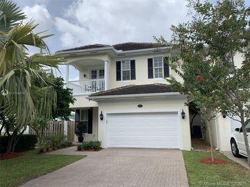 505 SW 16th Ct, Fort Lauderdale, FL, 33315,