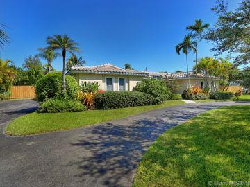 8341 SW 164th St, Palmetto Bay, FL, 33157,