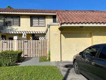 20558 NE 6th Ct, Miami, FL, 33179,