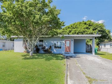 295 NW 29th Ave, Fort Lauderdale, FL, 33311,