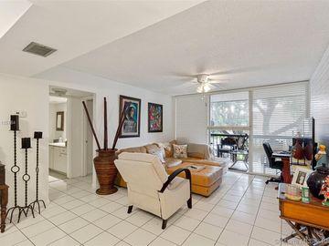 10985 SW 107th St #208, Miami, FL, 33176,