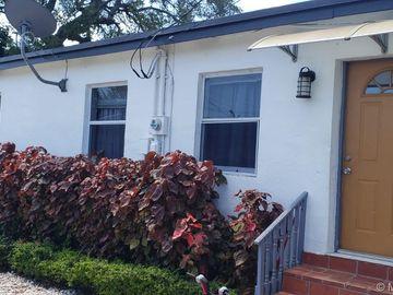 6334 SW 35th St, Miami, FL, 33155,