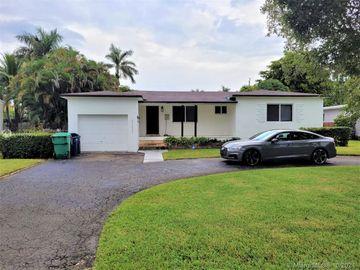 13621 NE Miami Ct, Miami, FL, 33161,