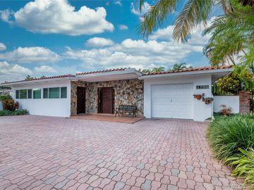 1700 SW 29th Ave, Miami, FL, 33145,