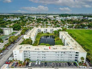 604 NE 2nd St #126, Dania Beach, FL, 33004,