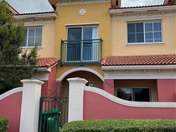 3622 NW 29th Pl, Lauderdale Lakes, FL, 33311,