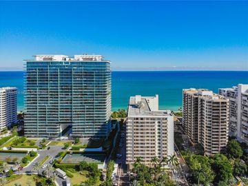 10185 Collins Ave #616, Bal Harbour, FL, 33154,