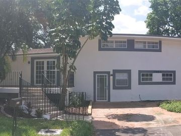 2962 NW 29th St, Oakland Park, FL, 33311,