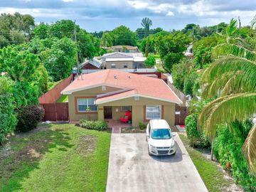 1432 NE 182nd St, North Miami Beach, FL, 33162,