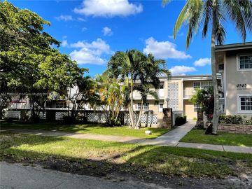 6565 Santona St #B3, Coral Gables, FL, 33146,