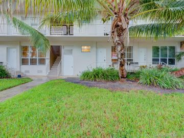 800 W 42nd St #3A, Miami Beach, FL, 33140,