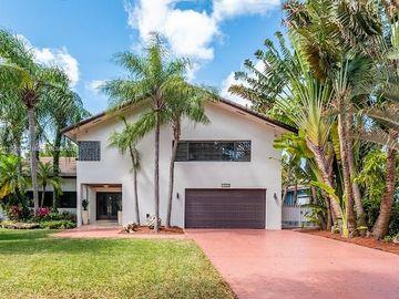 1173 NE 104th St, Miami Shores, FL, 33138,
