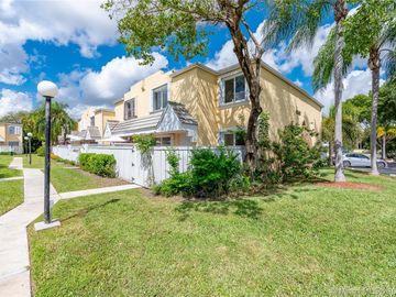 4580 SW 68th Court Cir #12, Miami, FL, 33155,
