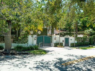 2100 Tigertail Ave, Miami, FL, 33133,
