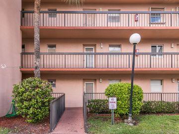 3100 Holiday Springs Blvd #202, Margate, FL, 33063,