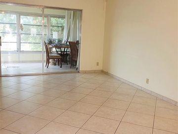 5041 W Oakland Park Blvd #310, Lauderdale Lakes, FL, 33313,