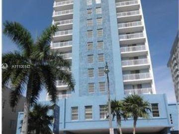 6969 Collins Ave #1004, Miami Beach, FL, 33141,