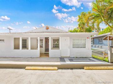 1032 SW 29th Ave, Miami, FL, 33135,
