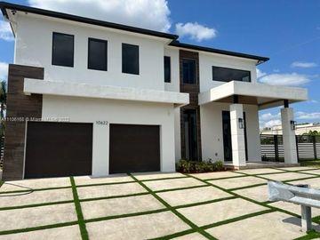 10625 SW 56 ter, Miami, FL, 33173,