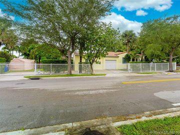 2427 SW 25th Ave, Miami, FL, 33145,