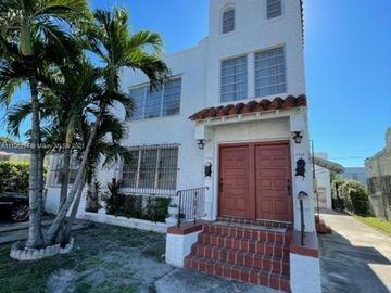 1736 SW 9th St, Miami, FL, 33135,