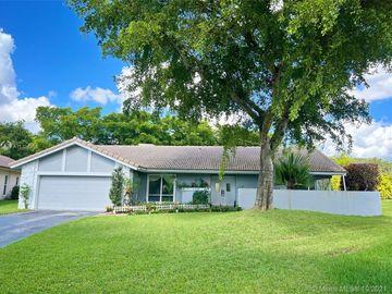 1537 NW 108 WAY, Coral Springs, FL, 33071,