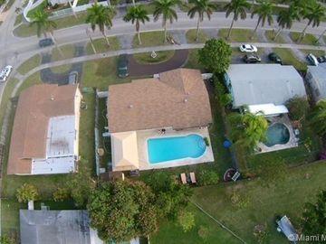 10911 SW 160th St, Miami, FL, 33157,