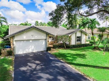 11217 NW 12th Ct, Coral Springs, FL, 33071,