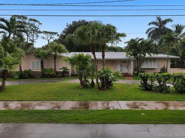 5647 SW 69th Ave, Miami, FL, 33143,