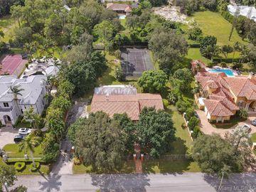 6950 SW 62nd St, Miami, FL, 33143,