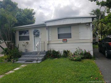 Undisclosed Address, Davie, FL, 33314,