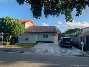 14852 SW 80th St, Miami, FL, 33193,