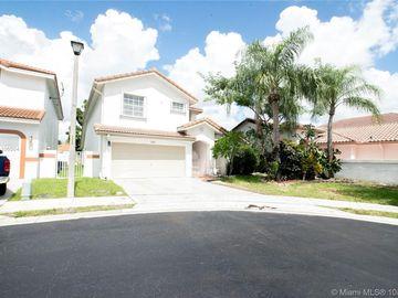 6987 Charlotte Ct, Margate, FL, 33063,