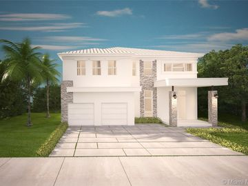 10600 SW 56 ter, Miami, FL, 33173,