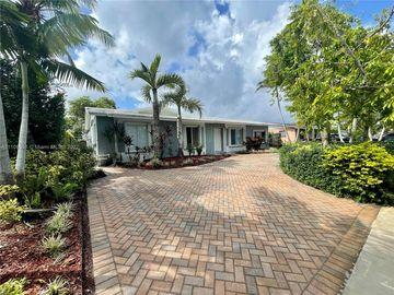 10924 SW 141st Ln, Miami, FL, 33176,